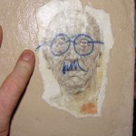 graffitis-papiers-3282