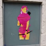 graffitis-papiers-3296