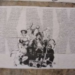 graffitis-papiers-4138