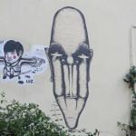 graffitis-papiers-4853