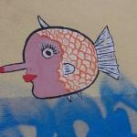 graffitis-papiers-4854