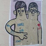 graffitis-papiers-4855