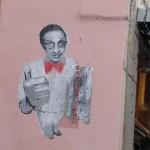 graffitis-papiers-4861
