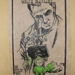 graffitis-papiers-4935