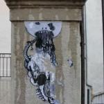 graffitis-papiers-4936