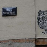 graffitis-papiers-4942