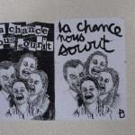 graffitis-papiers-5036
