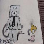 graffitis-papiers-5114
