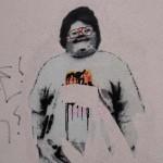 graffitis-papiers-5226
