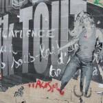 graffitis-papiers-5287