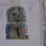 graffitis-papiers-5723