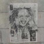 graffitis-papiers-5728