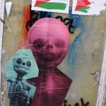 graffitis-papiers-5730