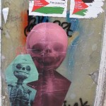 graffitis-papiers-5731