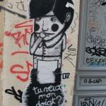 graffitis-papiers-6120