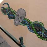 graffitis-papiers-6219