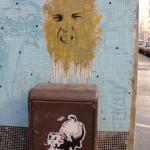graffitis-papiers-6220