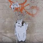 graffitis-papiers-6222