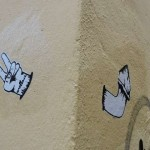 graffitis-papiers-6225