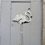 graffitis-papiers-6227