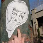 graffitis-papiers-6257