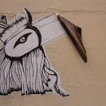 graffitis-papiers-6259