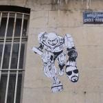 graffitis-papiers-6264