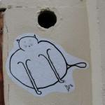 graffitis-papiers-6785