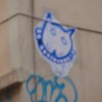 graffitis-papiers-6790