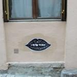 graffitis-papiers-6932