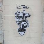 graffitis-papiers-6933