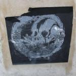 graffitis-papiers-6936