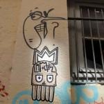 graffitis-papiers-7054