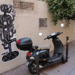 graffitis-papiers-7064
