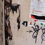 graffitis-papiers-7070