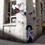 graffitis-papiers-7346