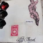 graffitis-papiers-7352