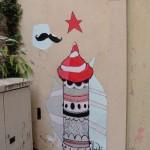graffitis-papiers-7400