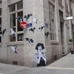 graffitis-papiers-7444