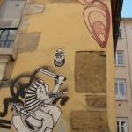 graffitis-papiers-7550