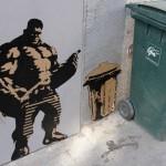 graffitis-papiers-7555