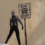 graffitis-papiers-7564