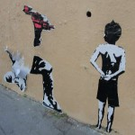 graffitis-papiers-7588