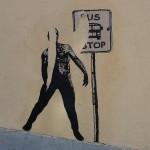 graffitis-papiers-7633