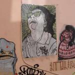 graffitis-papiers-7712