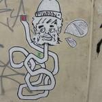 graffitis-papiers-7713