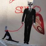 graffitis-papiers-7714