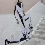 graffitis-papiers-7913