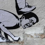graffitis-papiers-7917