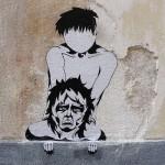 graffitis-papiers-7924
